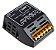 Controlador De Carga 20a 12v/24v 240w/480w Para Painel Solar - Imagem 1
