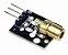 Módulo laser - Arduino ky-008 - Imagem 1