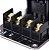 Mosfet De Potência Para Extrusora/hotbed Impressora 3d (25a) - Imagem 3