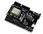 Placa Esp32 Estrutura D1 - Arduino - Imagem 1