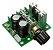 Pwm Controlador De Velocidade Motor Dc 12v À 40v 400w 10a - Imagem 1