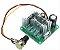 Pwm Controlador De Velocidade Motor Dc 6v À 90v 400w 15a - Imagem 1