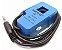 Sensor de Corrente Não Invasivo 100A SCT-013 - Imagem 2