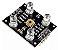 Sensor de cor TCS3200 - Imagem 1