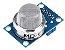 Sensor de Gás MQ-5 para Arduino - GLP (Gás de Cozinha) e Gás Natural - Imagem 1