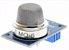 Sensor de Gás MQ-6 - GLP (Gás de Cozinha), Propano, Isobutano - Imagem 1