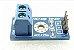 Sensor De Tensão (voltagem) 0 - 25 Vdc Arduino / Pic - Imagem 2