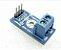 Sensor De Tensão (voltagem) 0 - 25 Vdc Arduino / Pic - Imagem 1