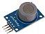 Sensor MQ-7 - gás monóxido de carbono - Imagem 1