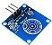 Sensor Touch Capacitivo TTP223B - Imagem 1