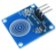 Sensor Touch Capacitivo TTP223B - Imagem 2