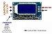 GERADOR DE SINAL PWM COM DISPLAY LCD E FREQUÊNCIA AJUSTÁVEL - 1HZ-150KHZ - Imagem 4