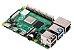 Raspberry PI 4 2Gb - Imagem 3