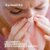 Rinoconjuntivite (rinite alérgica) e Sinusite - Imagem 6