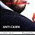 Anti-Caspas  - Imagem 1