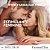 Estimulante Sexual Feminino 30 doses  - Imagem 2