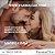 Estimulante Sexual Feminino 30 doses  - Imagem 1