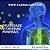 Imunidade (Vitaminas e Minerais) - Imagem 1