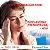 Climatério (Menopausa) - Imagem 1