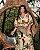 Vestido Longo Plus Size Mariene - Imagem 2