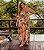 Vestido Longo Plus Size Cristina - Imagem 2