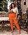 Calça Jogger Plus Size Maryna - Imagem 2