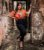 Calça Jogger Plus Size Maryna - Imagem 4