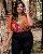 Calça Jogger Plus Size Maryna - Imagem 3