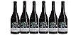 Leve 6 Pague 5 - Vinho Esporão Reserva - 750ml - Imagem 1