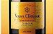 Champagne Veuve Clicquot brut Vintage 2008 - 750ml - Imagem 2