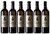 Leve 6 Pague 5 - Vinho Cartuxa Colheita Évora Branco - 750ml - Imagem 1