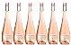 Leve 6 Pague 5 - Vinho Barton e Guestier Tourmaline Rosé Côtes de Provence - 750ml - Imagem 1