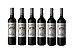 Leve 6 Pague 5 - Vinho San Telmo Cabernet Sauvignon - 750ml - Imagem 1