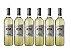 Leve 6 Pague 5 - Vinho San Telmo Chardonnay - 750ml - Imagem 1
