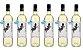 Leve 6 Pague 5 - Vinho Di Mallo Sauvignon Blanc- 750ml - Imagem 1