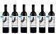 Leve 6 Pague 5 - Vinho Di Mallo Cabernet Sauvignon - 750ml - Imagem 1