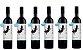 Leve 6 Pague 5 - Vinho Di Mallo Carménère -750ml - Imagem 1