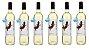 Leve 6 Pague 5 - Vinho Di Mallo Chardonnay - 750ml - Imagem 1