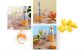 Champagne Veuve Clicquot Rich 750ml - Imagem 2