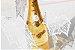 Champagne Cristal Louis Roederer 2012 750ml - Imagem 3