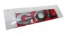 Emblema Letreiro Gol G5 - Imagem 1