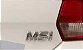 Logotipofox 'MSI' Fox SpacefoxVoyage - Imagem 1