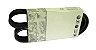 Correia Alternador Gol 1.0 G2 G3 G4 Kombi A Água - Imagem 1
