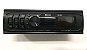 Rádio Ar70  Bluetooth SD USB Aux - Imagem 1