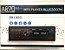 Rádio Ar70  Bluetooth SD USB Aux - Imagem 2