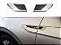 Emblema Complementar Porta Lado Esquerdo - Imagem 2