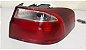Lanterna Traseira Direita Fume Voyage - Imagem 1