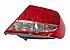 Lanterna Traseira Direita GolG5 - Imagem 1