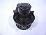 Motor Ventilação Interna Gol G5 G6 09/16 Sem Ar Condicionado - Imagem 1