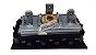 Unidade Do Airbag Lado Passageiro - Saveiro - Imagem 1